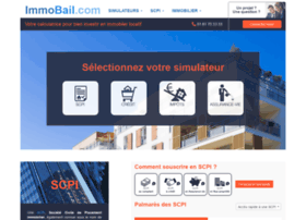 immobail.com