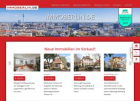 immoberlin.de