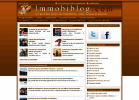 immobiblog.com