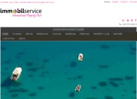 immobil-service.com