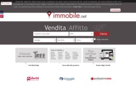 immobile.net