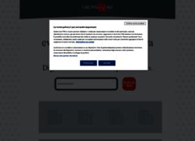 immobili24.ilsole24ore.com