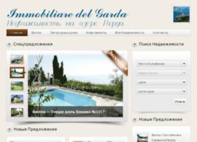 immobiliar.ru