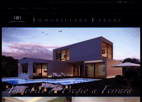 immobiliare-fabbri.com
