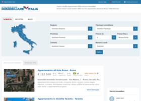 immobiliare-italia.it