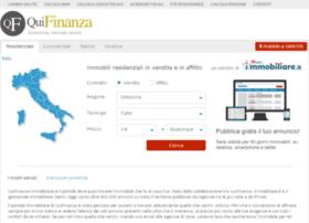 immobiliare.quifinanza.it