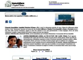 immobiliareangiolini.com