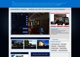 immobiliarecaserio.com