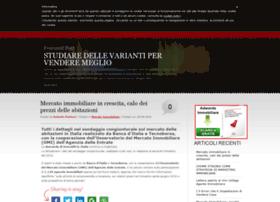 immobiliaristi.com