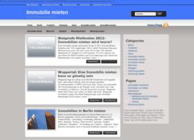 immobilie-mieten.com