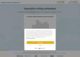 immobilie-richtig-verkaufen.de