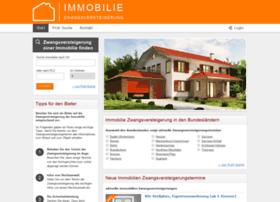 immobilie-zwangsversteigerung.de