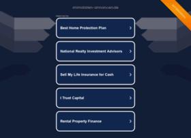 immobilien-annoncen.de