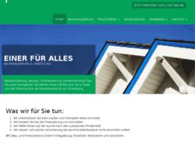 immobilien-bfs.de