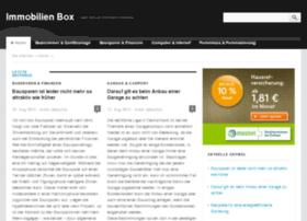 immobilien-box.de