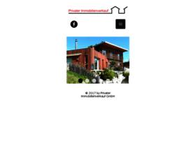immobilien-chur.ch