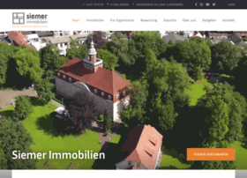immobilien-cloppenburg.com
