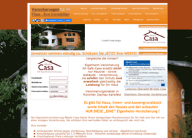 immobilien-dachau.com