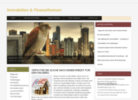 immobilien-finanzthemen.de