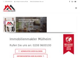 immobilien-gehrken.de