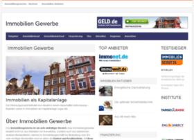 immobilien-gewerbe.com
