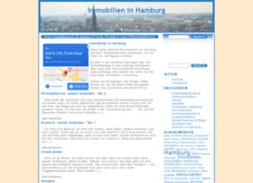 immobilien-hamburg4u.de