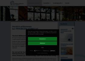 immobilien-hobrecht.de