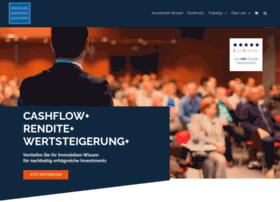 immobilien-investment-training.de