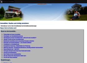 immobilien-ipoint.de