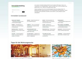 immobilien-katalog.net