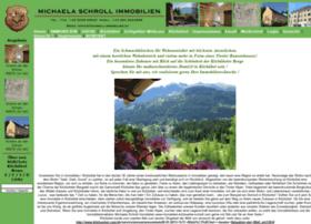 immobilien-kitzbuehel-schroll.com
