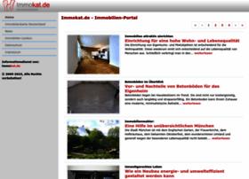 immobilien-konkret.de