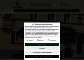 immobilien-mitzam.de