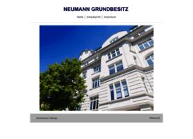 immobilien-neumann.de