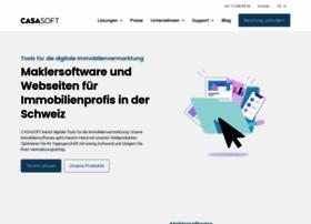 immobilien-plugin.ch