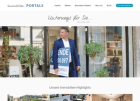 immobilien-portals.de