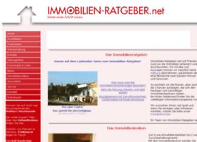 immobilien-ratgeber.net