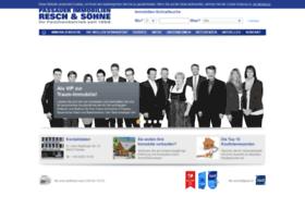 immobilien-resch.de