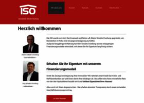 immobilien-schutz.de