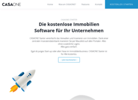 immobilien-software.ch