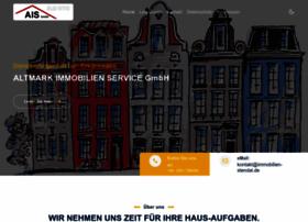 immobilien-stendal.de