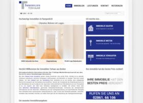 immobilien-terhaar.com