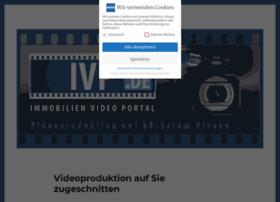 immobilien-tv.de