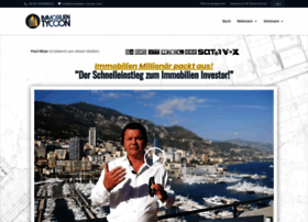 immobilien-tycoon.com