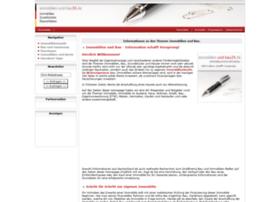 immobilien-und-bau24.de