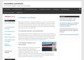 immobilien-und-bauen.de