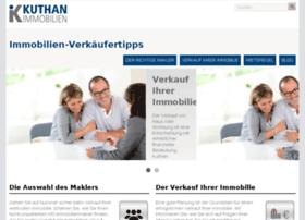 immobilien-verkaeufertipps.de