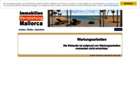 immobilien-vermietung-mallorca.de