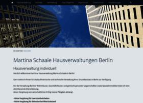 immobilien-verwaltung-berlin.de