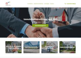 immobilien-voigt.com